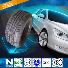 High quality mini chopper tyre, BORISWAY Brand Car tyres with high performance, competitive pricing