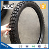 High quality factory Cross-country motorcycle tyres 70/100-19
