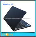 15.6 inch laptop mini laptop with wifi multi languges netbook computer