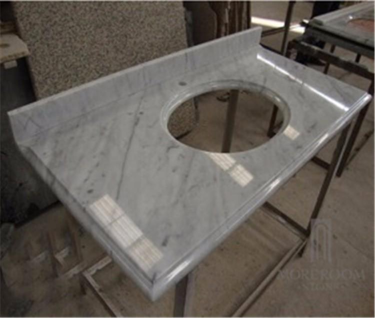 carrara white marble countertop (5).jpg