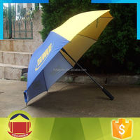 Aluminium Parasol Beach Umbrella Parts