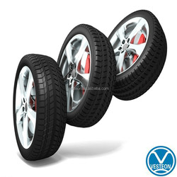 195/50R15 high quality China tires/car tires high performance/heavy duty China car tires