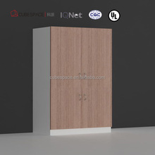 executive thin file cabinet metal file cabinet