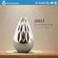 Ultrasonic Relax Perfume air humidifier parts