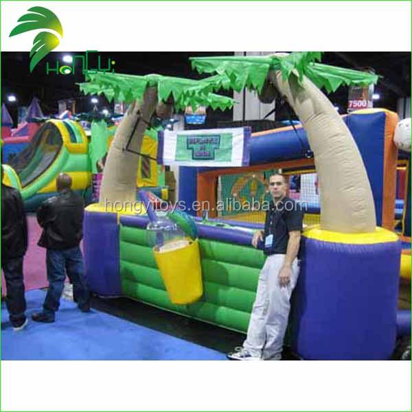 HYSIB1432-Excellent Quality Good Price OEM Inflatable Floating Pool Bar.jpg