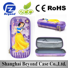 Alibaba most selling promotional pencil case compartments, pencil case for kids