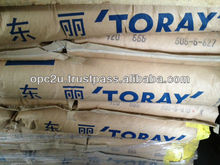 abs plastic raw material toyolac clear ABS 920 555