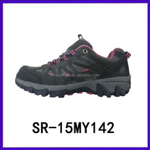 men fashion active sports shoes action sport shoes rock climbing shoes