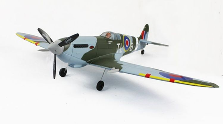 1068930-Brushless Remote Control RC War Plane 2.4G RTF-2_03.jpg