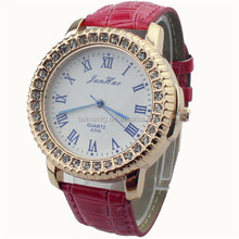 Alibaba wholesale discount sport watches