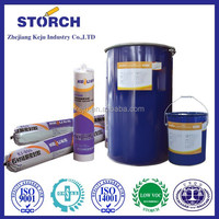 Storch dow corning silicone sealant