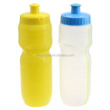 27oz Sport Bottle