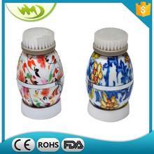 alibaba china electric facial massager machine price