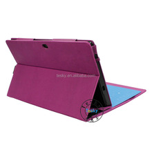 NEWEST ARRIVAL KEYBOARD CASE FOR MICROSOFT SURFACE PRO 2,HIGH QUALITY AND FANCY COVER SKIN FOR MICROSOFT SURFACE PRO