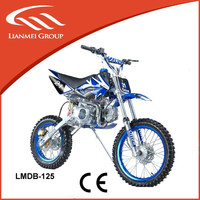125cc kids gas dirt bikes for sale cheap cheap china motorcycle