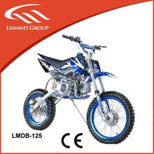125cc kids gas dirt bikes for sale cheap cheap china motorcycle