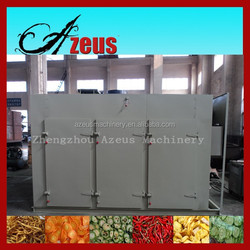 Commercial Fruit Dehydrator/Industrial Food Dehydrator