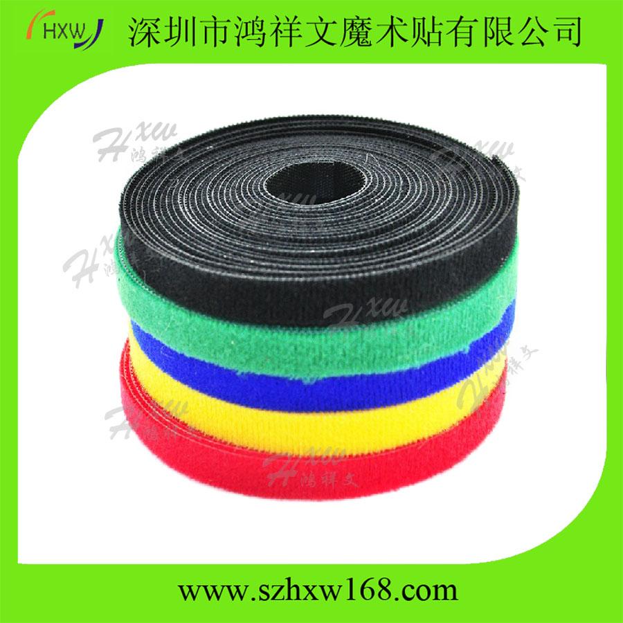 HXW-G101-3.jpg