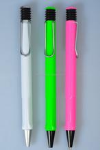 China Wholesale Vaporizer Pen/Shenzhen Factory Wholesale Good Pen YB-992