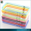 new phone clear bumper case for iphone 6 made in china