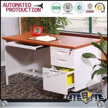 Luoyang STEELITE Cheap Office Desk/Computer Table Design