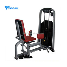 Gym equipment Body Building Fitness equipment Commercial Inner Thigh Adductor