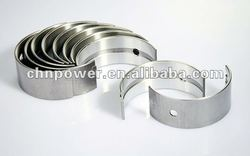 engine bearing with good quality and lowest price