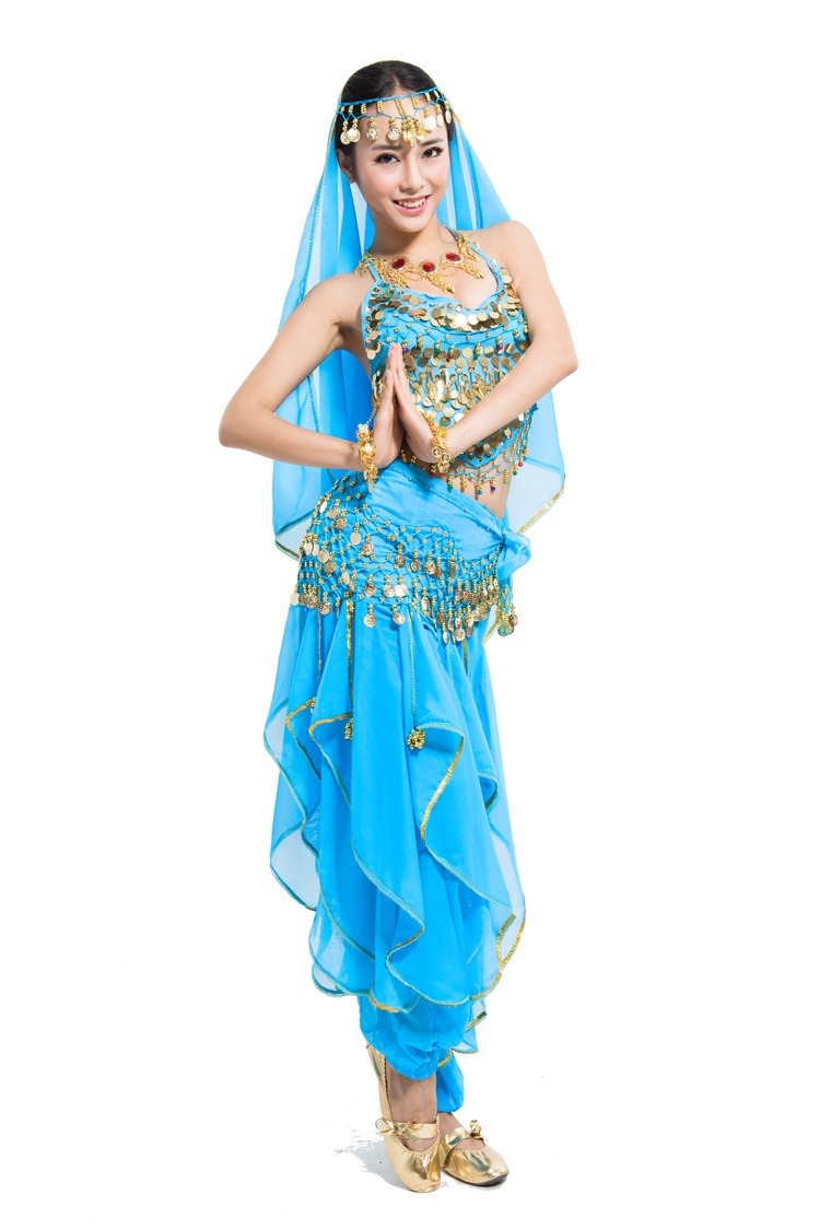 Think, adult belly dancer costumes intelligible