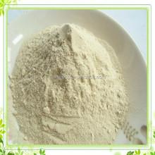 100% natural pure dried sweet potato powder