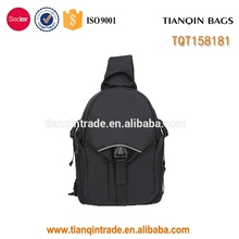 wholesale cute polyester Camera Bags Backpack