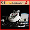 Alibaba best selling High frequency diamond microdermabrasion tips