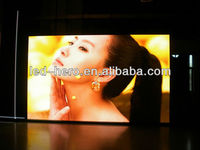 Indoor full color led display module xxxx / advertising led tv sex xxx