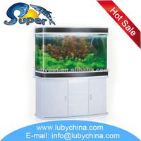 SUNSUN fresh water tropical plant Aquarium Fish Tank for fish Aquarium, with high quality