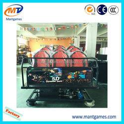 3dof 5d cinema 5d 6d 7d cinema,buy mobile 5d 6d 7d cinema,5d/6d/7d cinema movie theater on truck