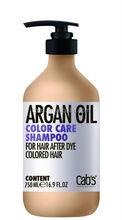 Repair & Protect Miracle Repair shampoo 25OZ