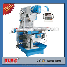 Economic manual metal mill for sale XQ6226W