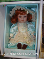 doll manufacturer china doll boxes 18 inch/boxes for dolls/boxes for 18 inch dolls