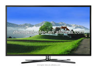 """42"""" DLED TV For Bathroom Use Hotel TV With New Model Hot Sale High Solution 1080P"""
