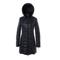 Hot sale new style fashion winter coat