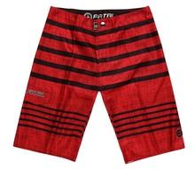 Mans pantalones cortos TB 02