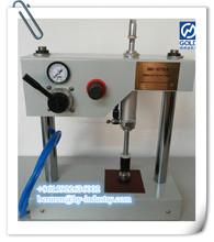 gd-0754 الأسفلت آلة اختبار التصاق