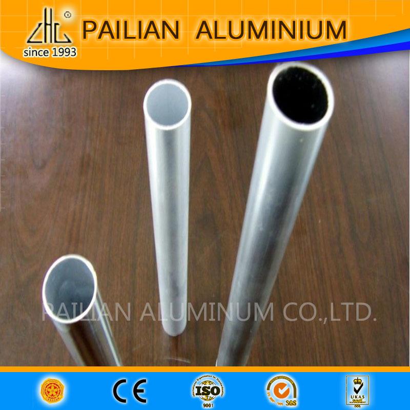 round tube aluminium (2).jpg