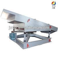 BF14100J wood shaking machine