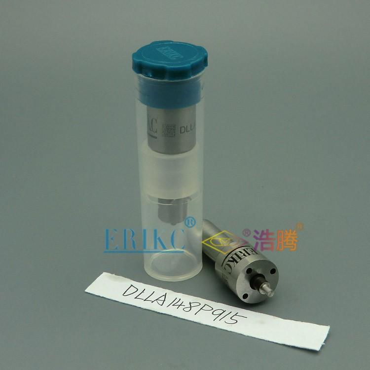 Liseron denso oil common rail nozzle DLLA148P 915 , DLLA 148P915 denso oil spary nozzle (3).jpg