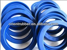 NBR/EPDM/NR Rubber seal