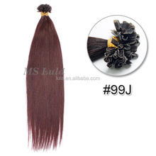 classic design thick cheap human hair bundles top closure hair piece clip in hair