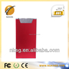 Great New Year's gift power bank High quality mobile battery bank