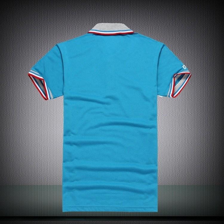 Мужская футболка 63647 M /xxl 46