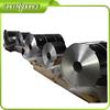 food grade aluminum foil jumbo roll