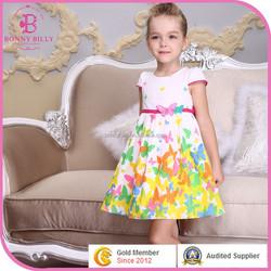 2015 latest designer online dress shopping,designer one piece dress